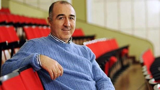 Juan Erviti