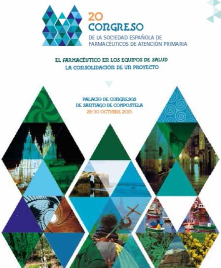 congreso Santiago