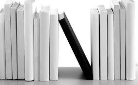 libro-blanco
