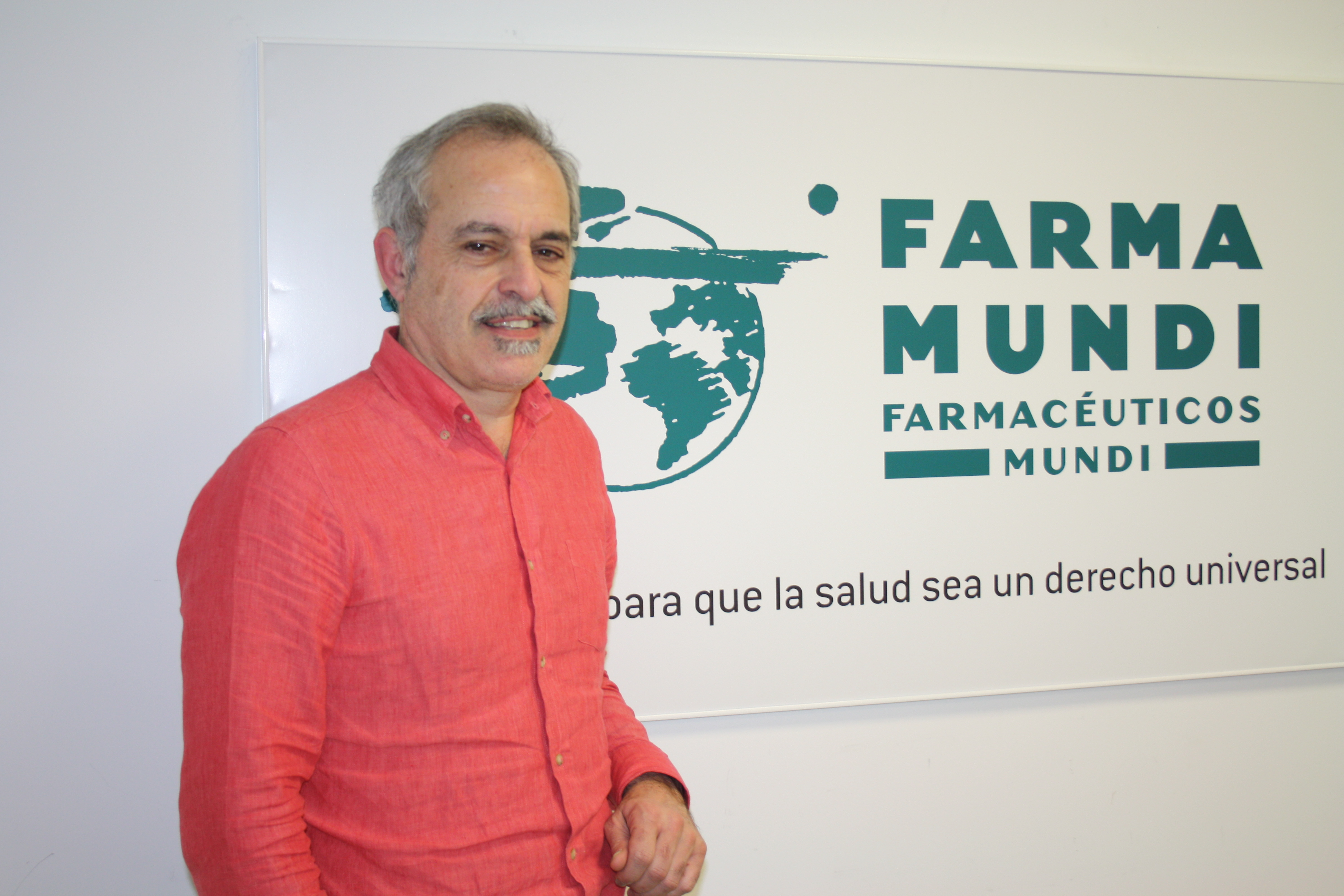 Xose M Torres Farmamundi (4)