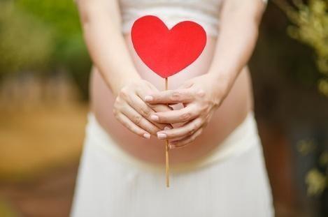 Dispepsia funcional y embarazo